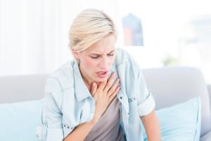 asthma can kill
