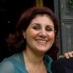 Monica Karam