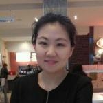 Selina Yu