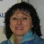 Lucie Discepola